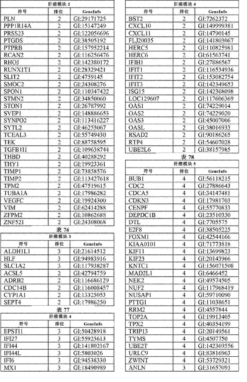Figure CN102858999AD02161