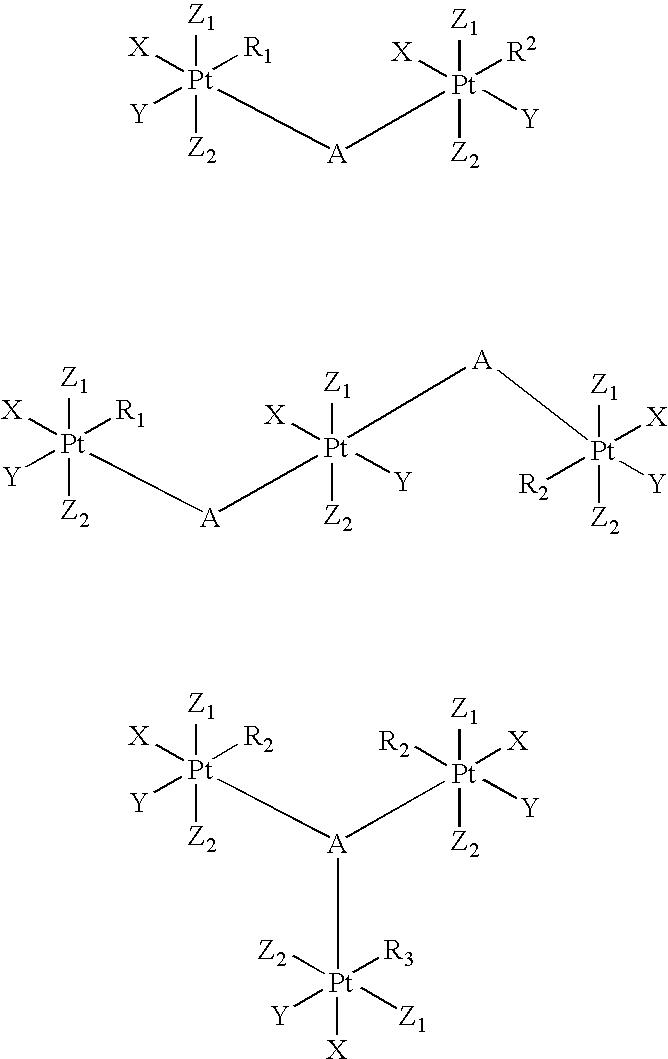 Figure US20050175657A1-20050811-C00027