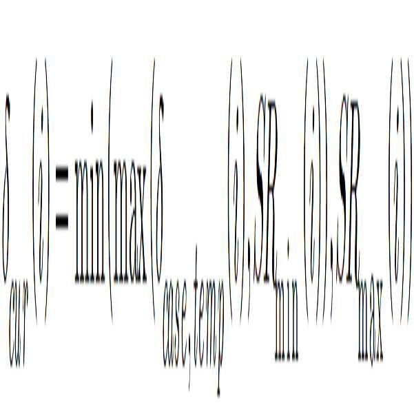 Figure 112012051253496-pat00012