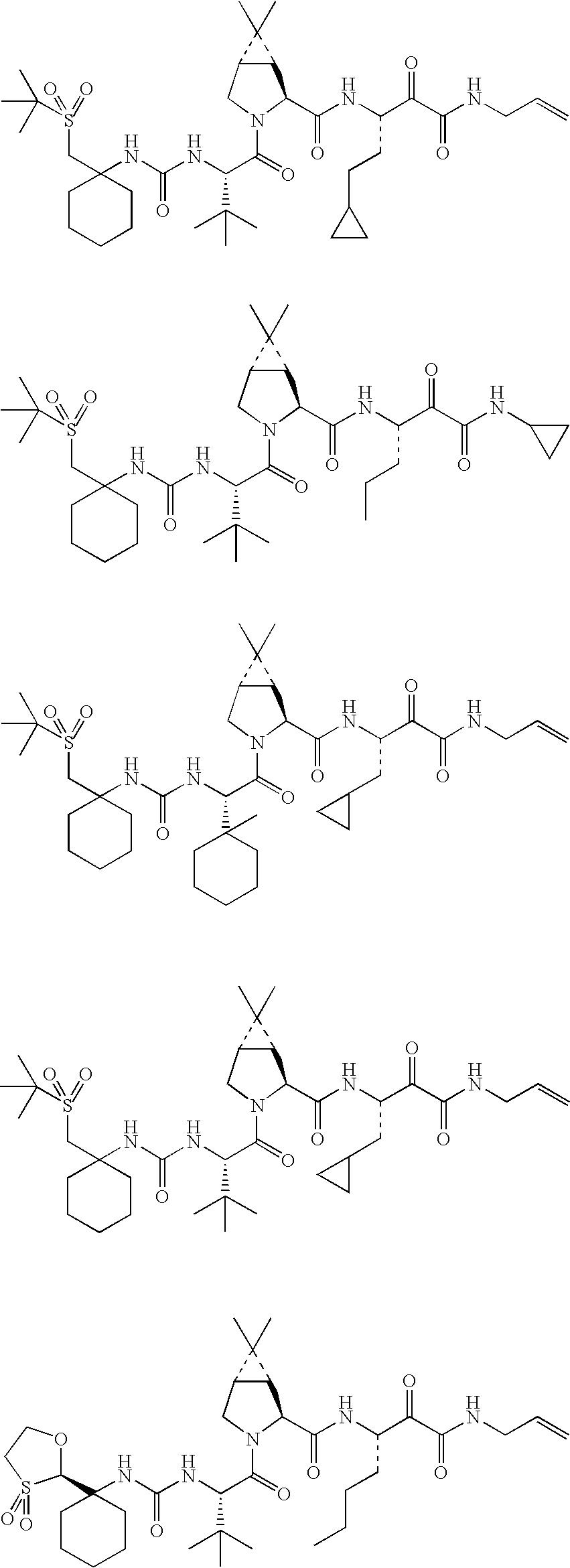 Figure US20060287248A1-20061221-C00478