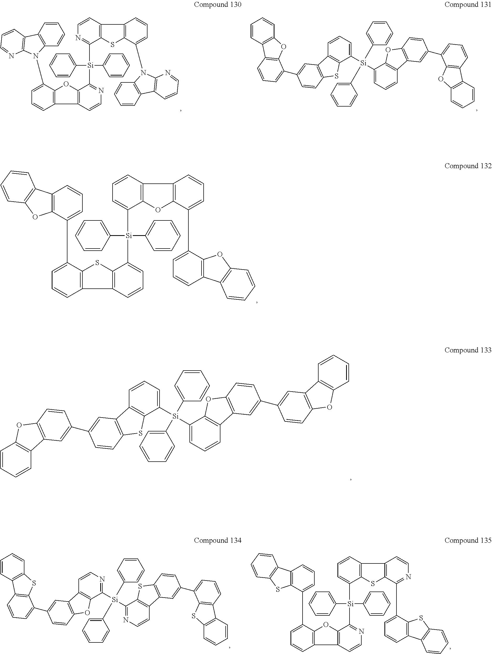 Figure US09780316-20171003-C00037
