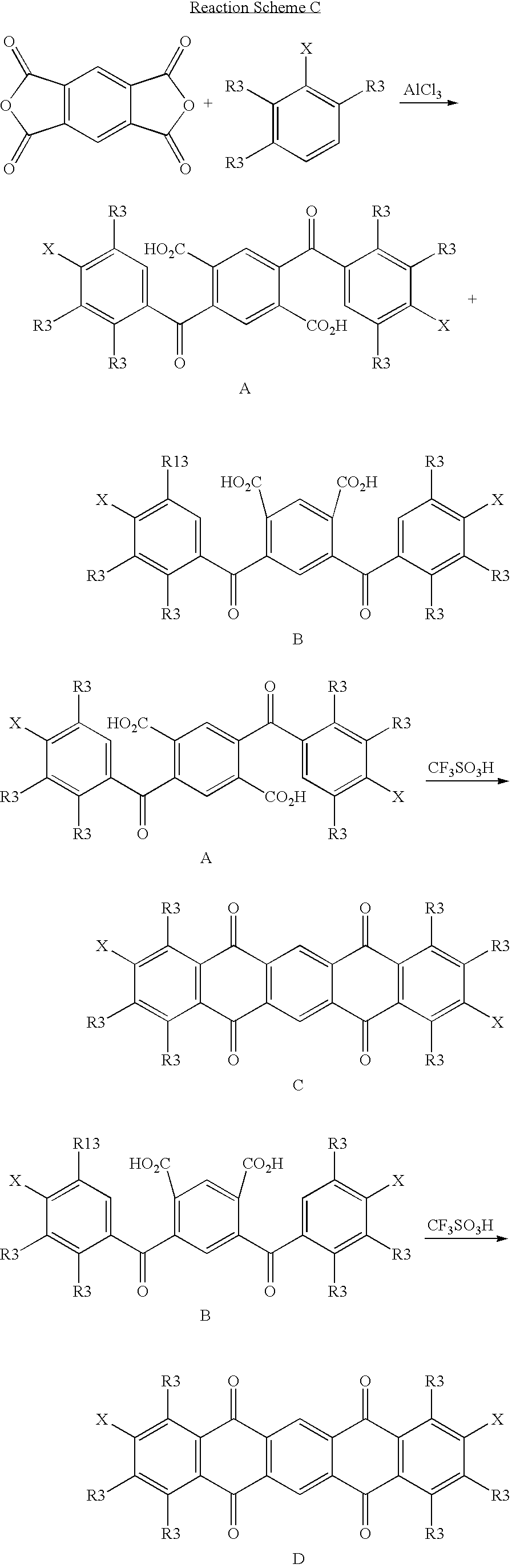 Figure US20070228360A1-20071004-C00009