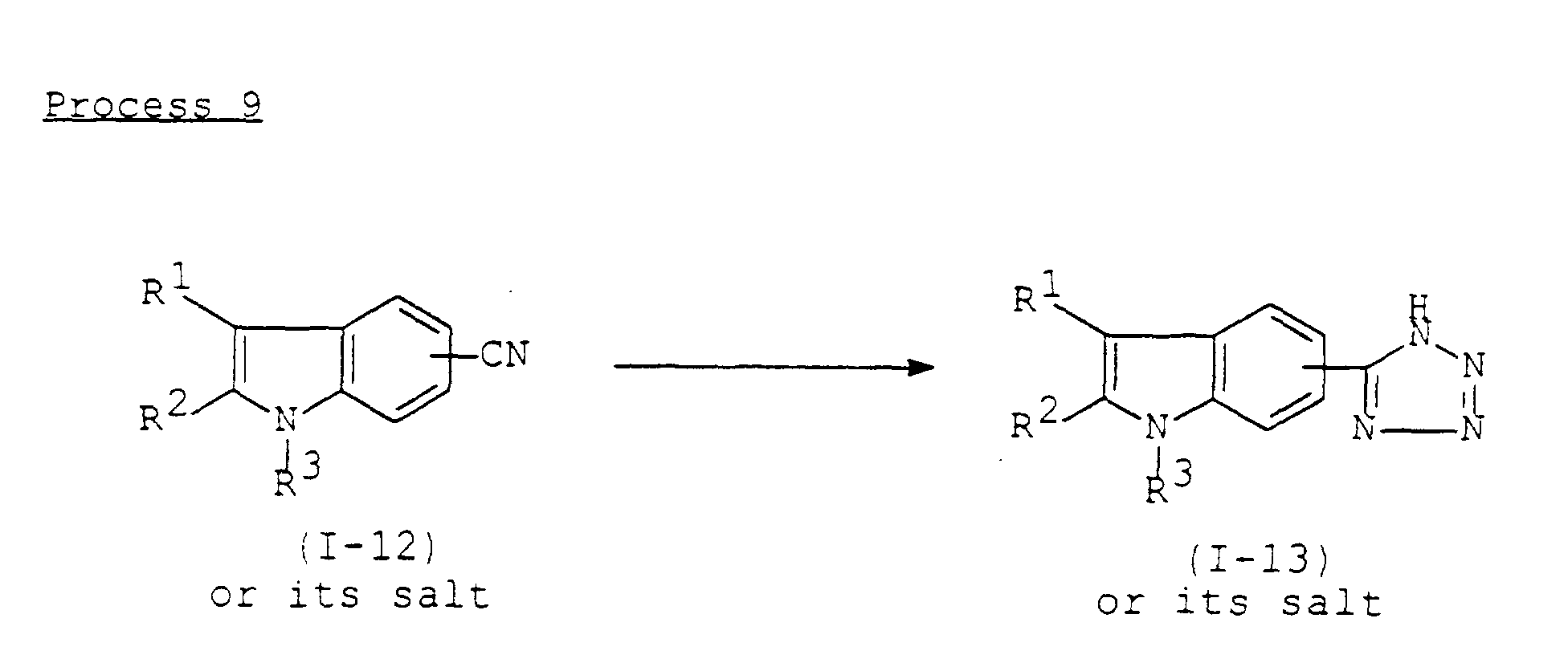 Figure 00080003