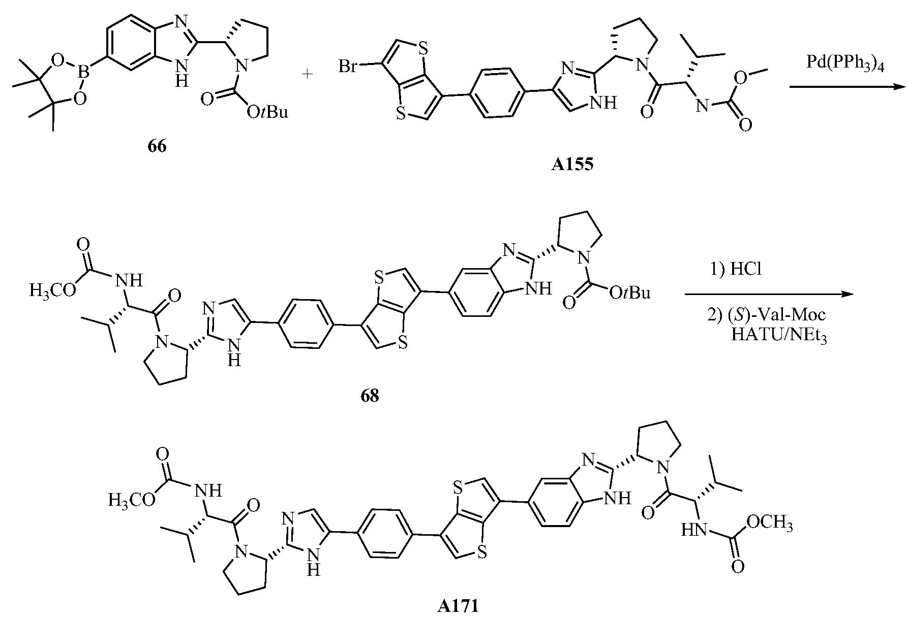 Figure pct00345