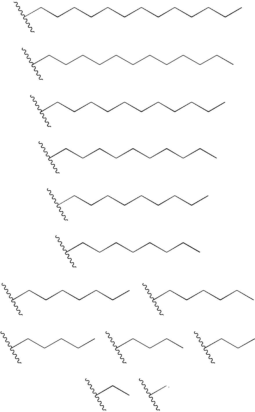 Figure US20080066773A1-20080320-C00002