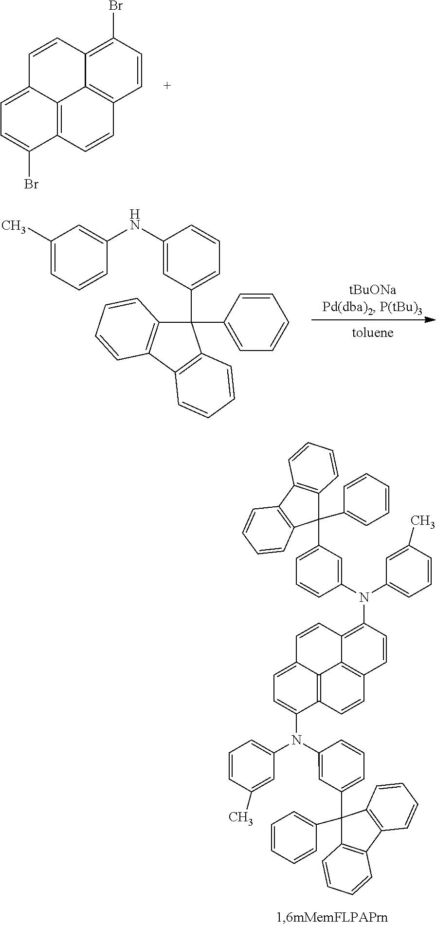 Figure US09240558-20160119-C00072