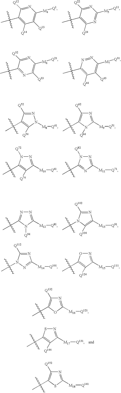 Figure US07893075-20110222-C00015