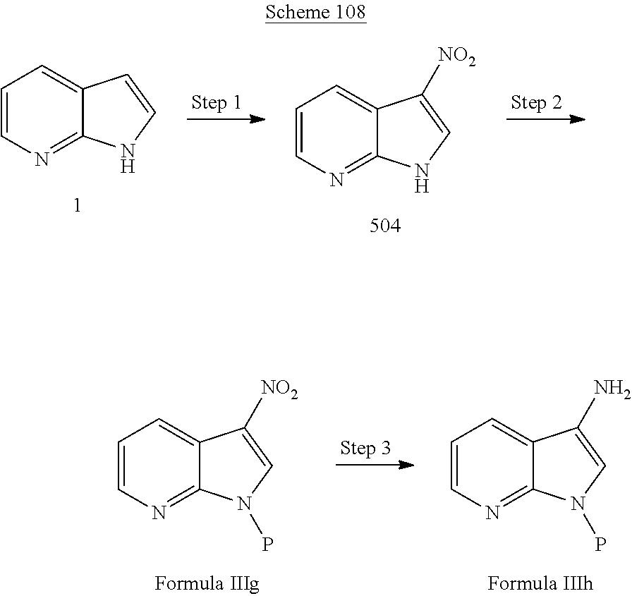 Figure US20110166174A1-20110707-C00156