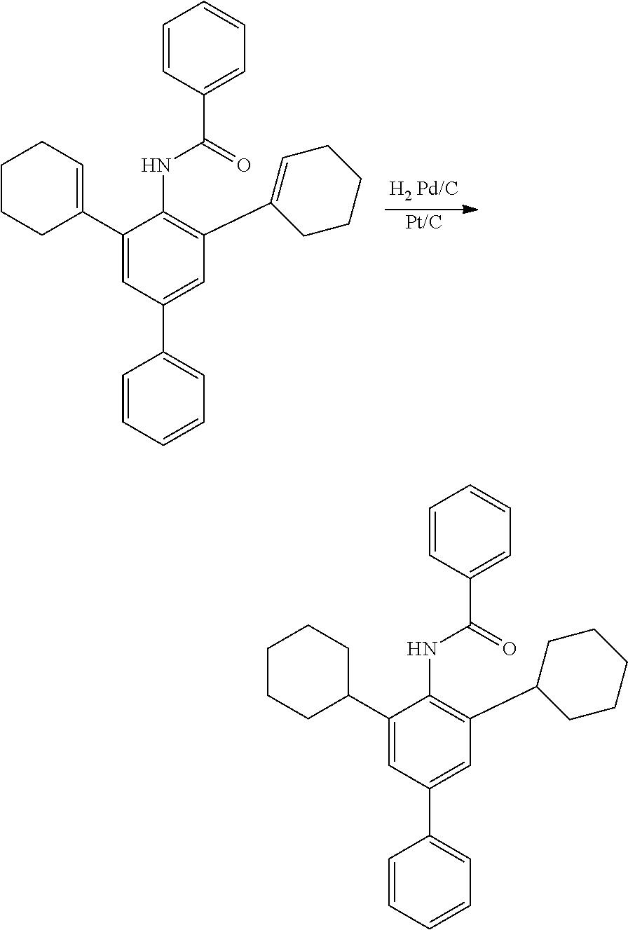 Figure US09735377-20170815-C00161