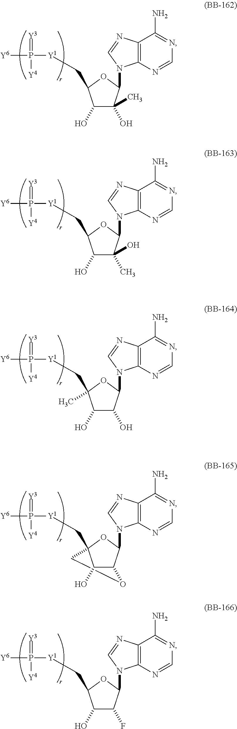 Figure US09428535-20160830-C00065