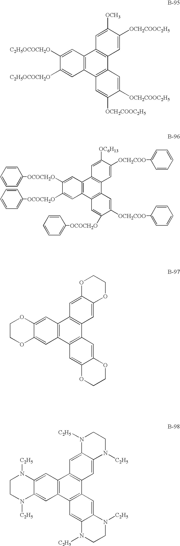 Figure US07105213-20060912-C00017