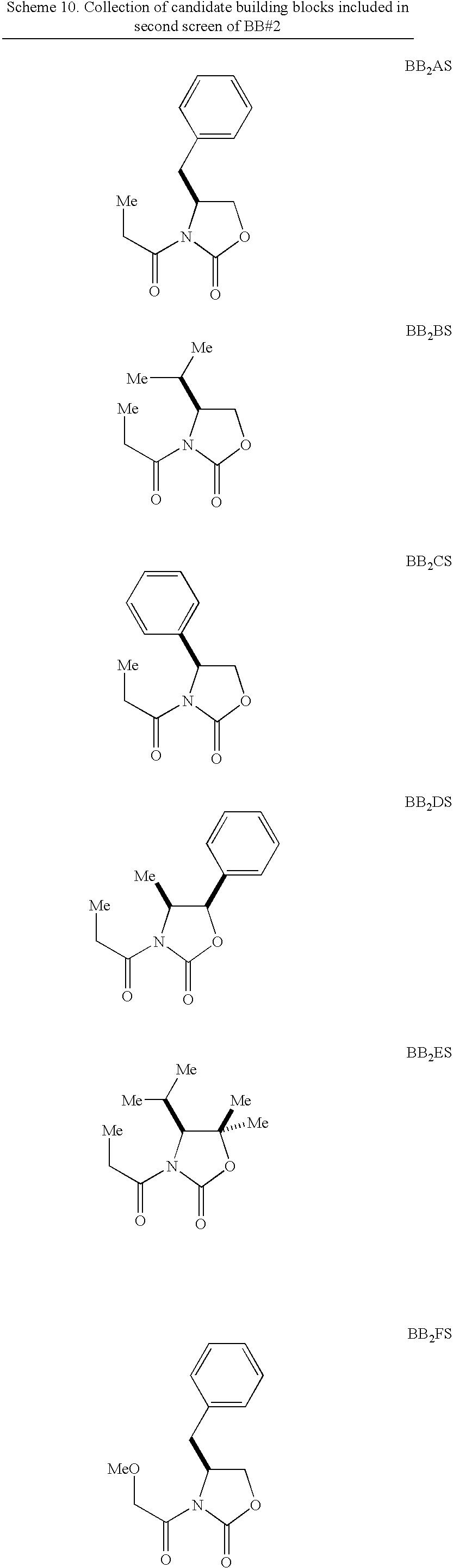 Figure US20040214232A1-20041028-C00061