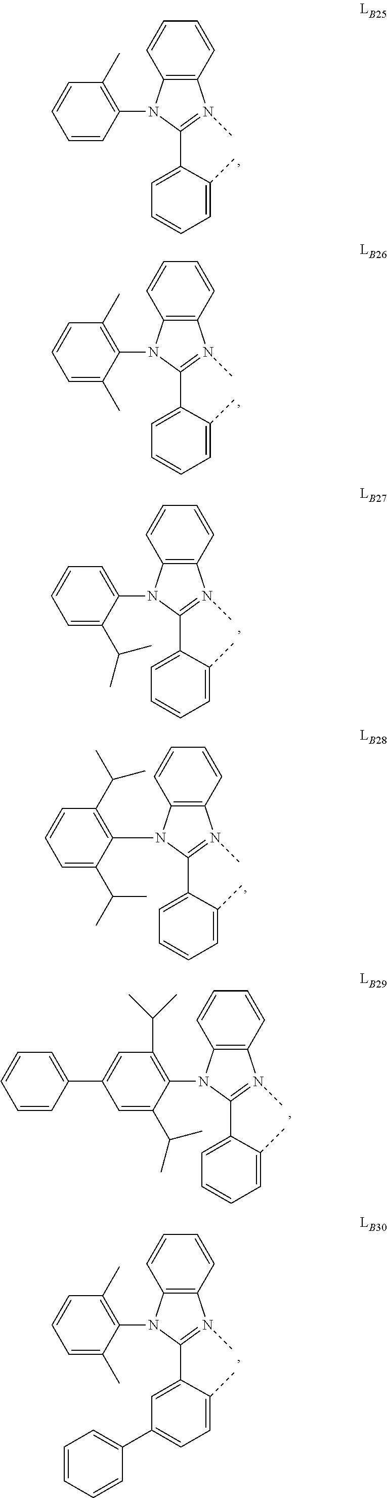 Figure US10043987-20180807-C00129