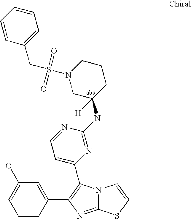 Figure US20090136499A1-20090528-C00456