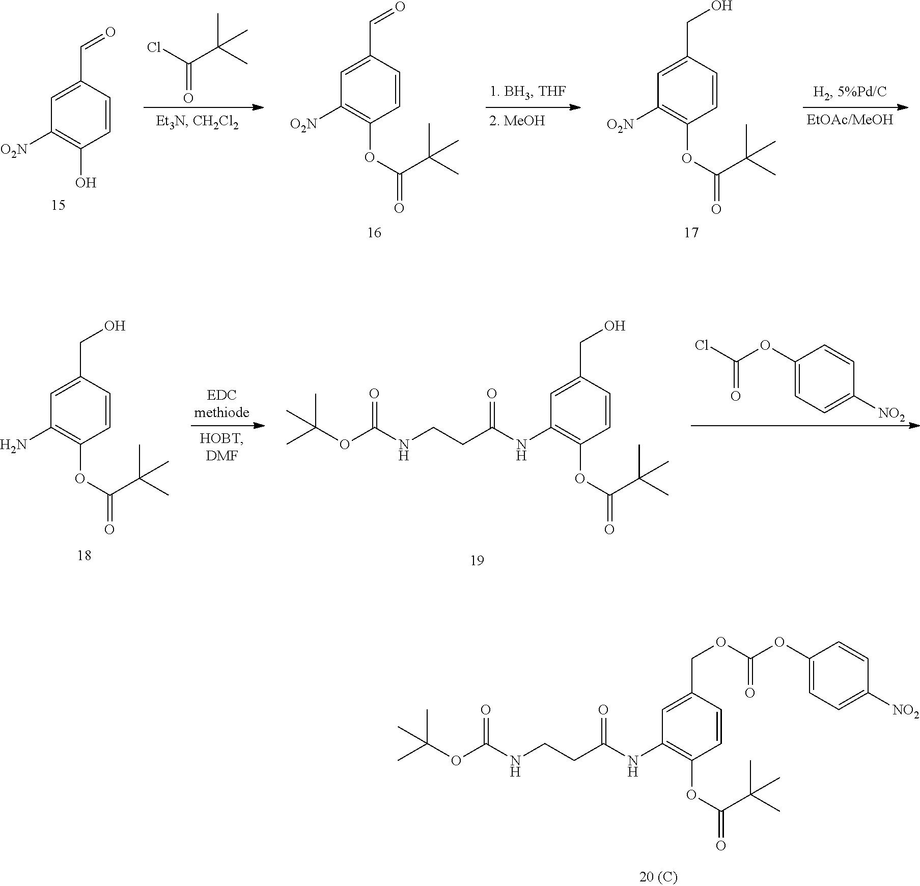 Figure US08980907-20150317-C00007