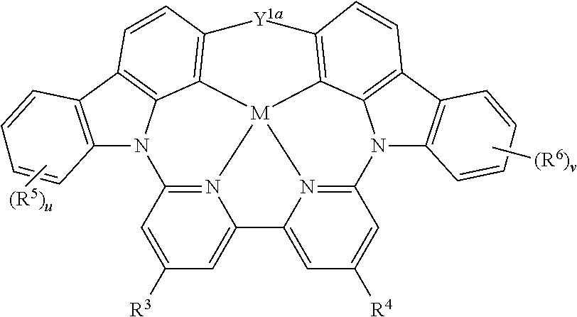 Figure US10158091-20181218-C00315
