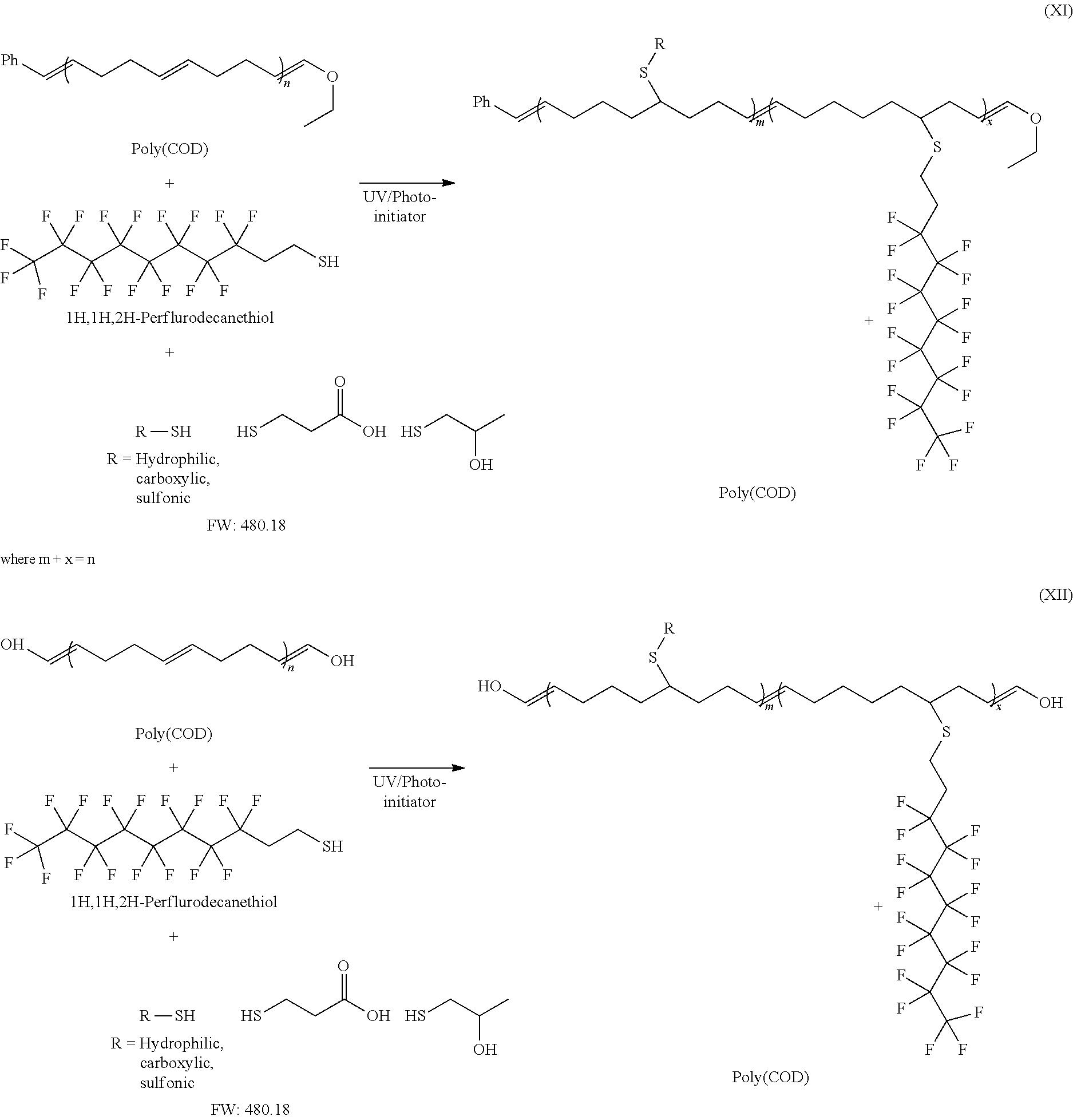 Figure US09630151-20170425-C00016