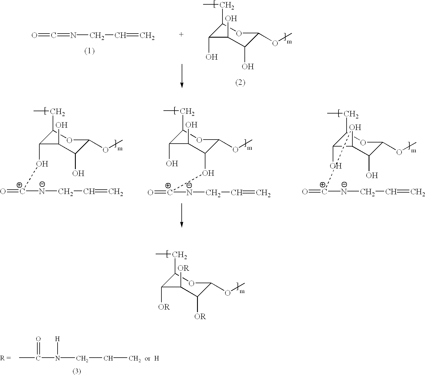 Figure US06583219-20030624-C00003