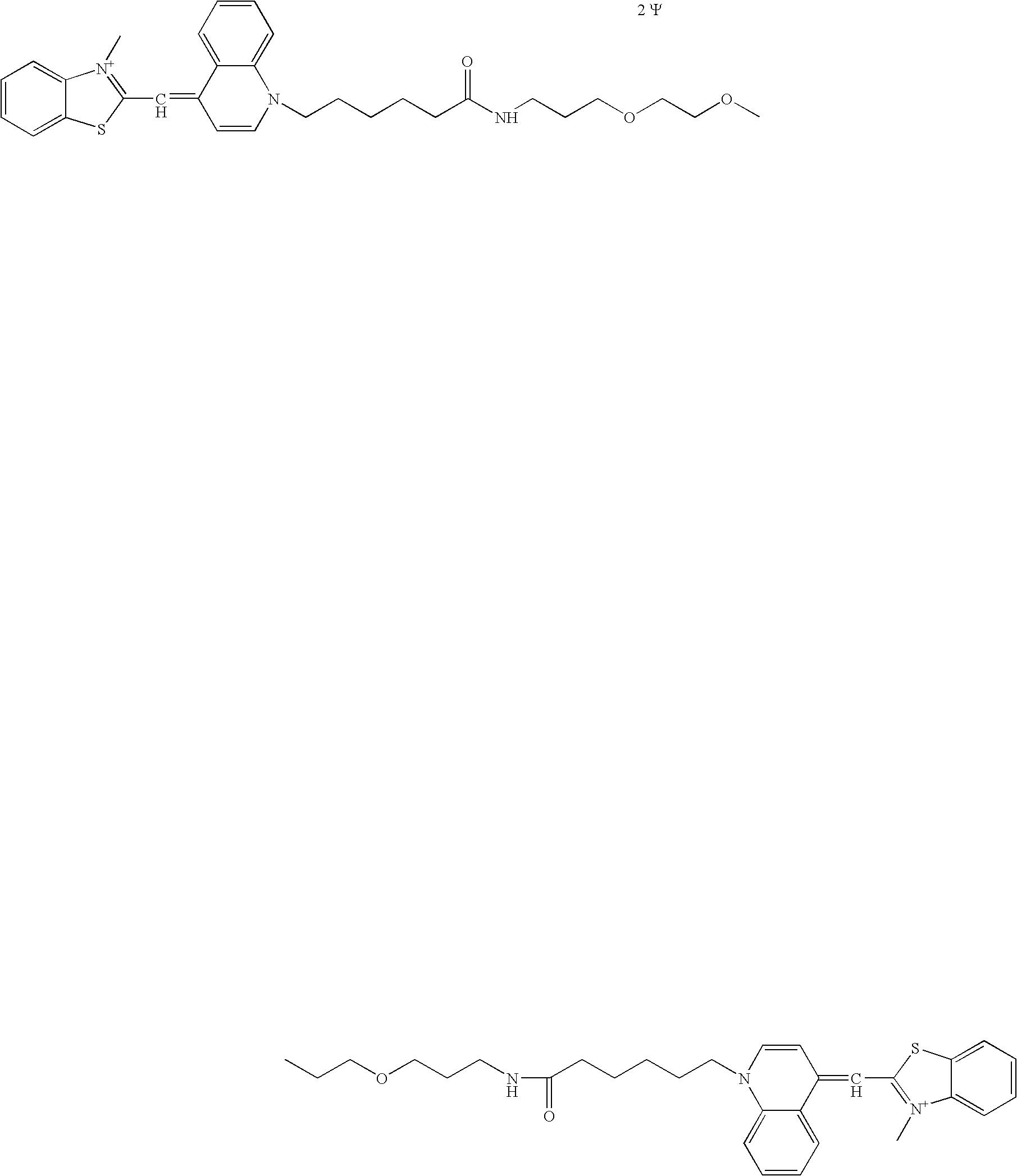 Figure US20060211028A1-20060921-C00109