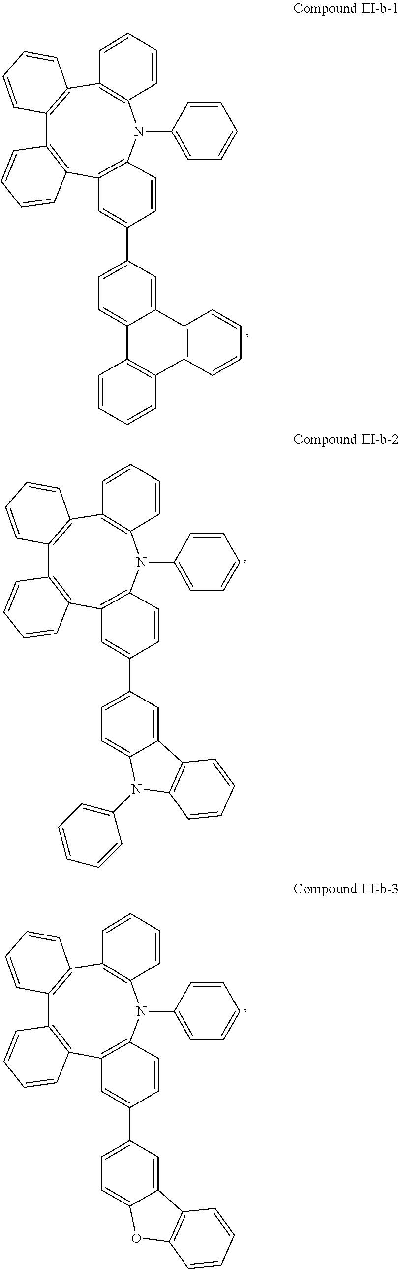 Figure US09978956-20180522-C00014