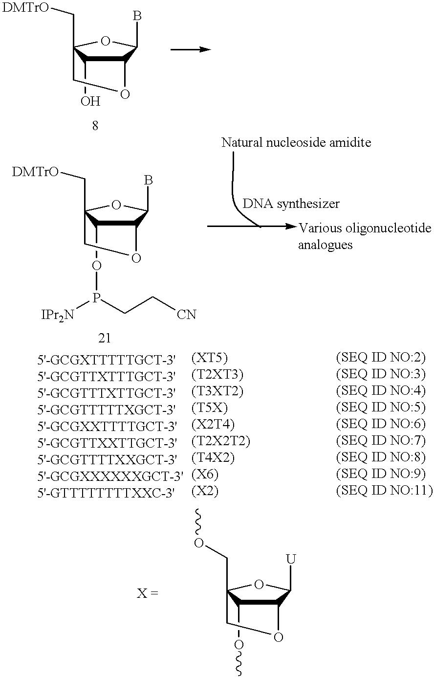 Figure US06268490-20010731-C00012