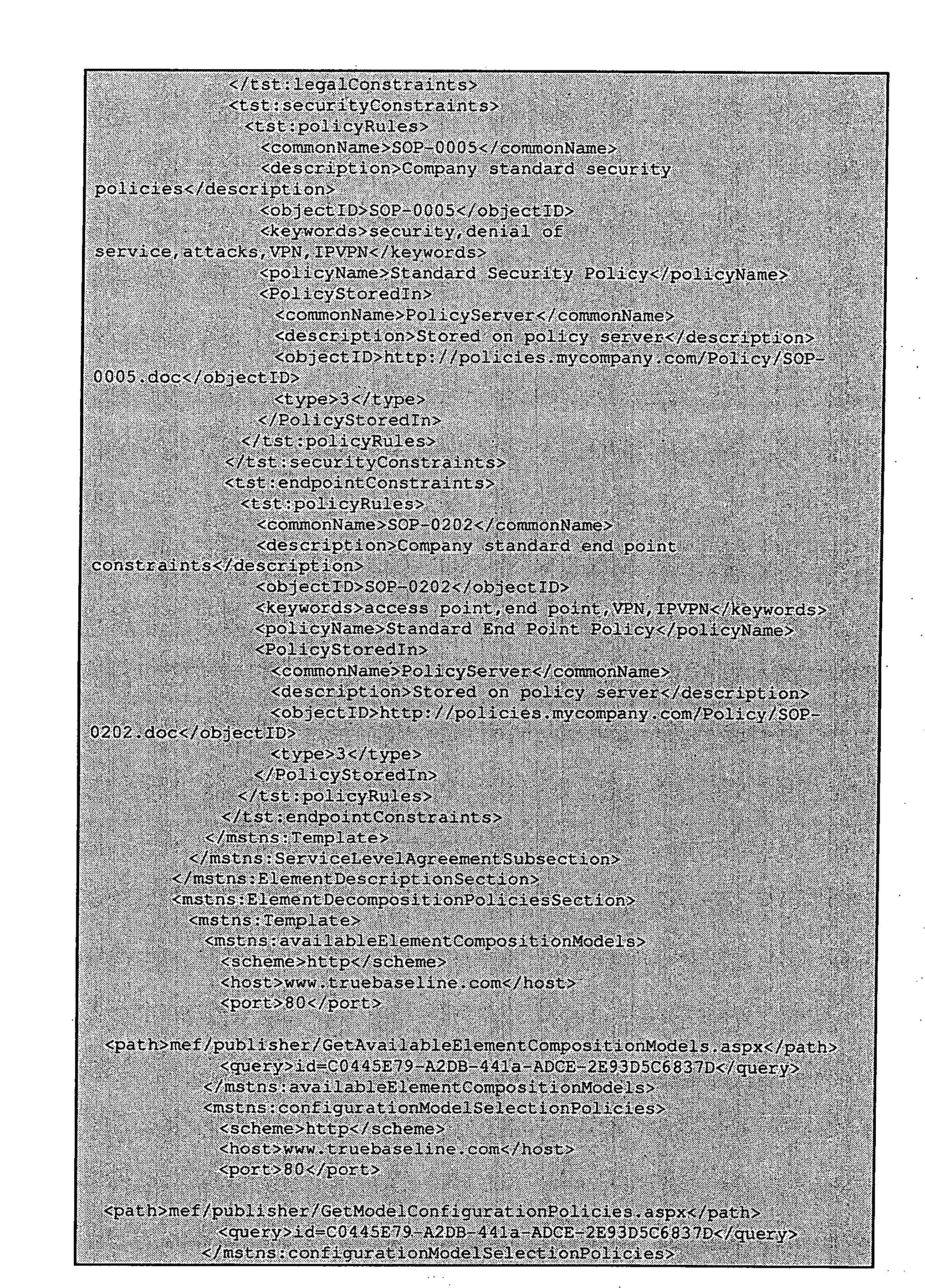 Figure US20080126406A1-20080529-P00235