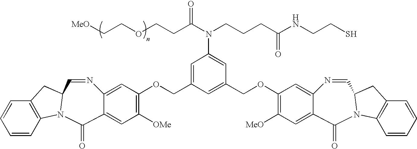 Figure US08426402-20130423-C00062