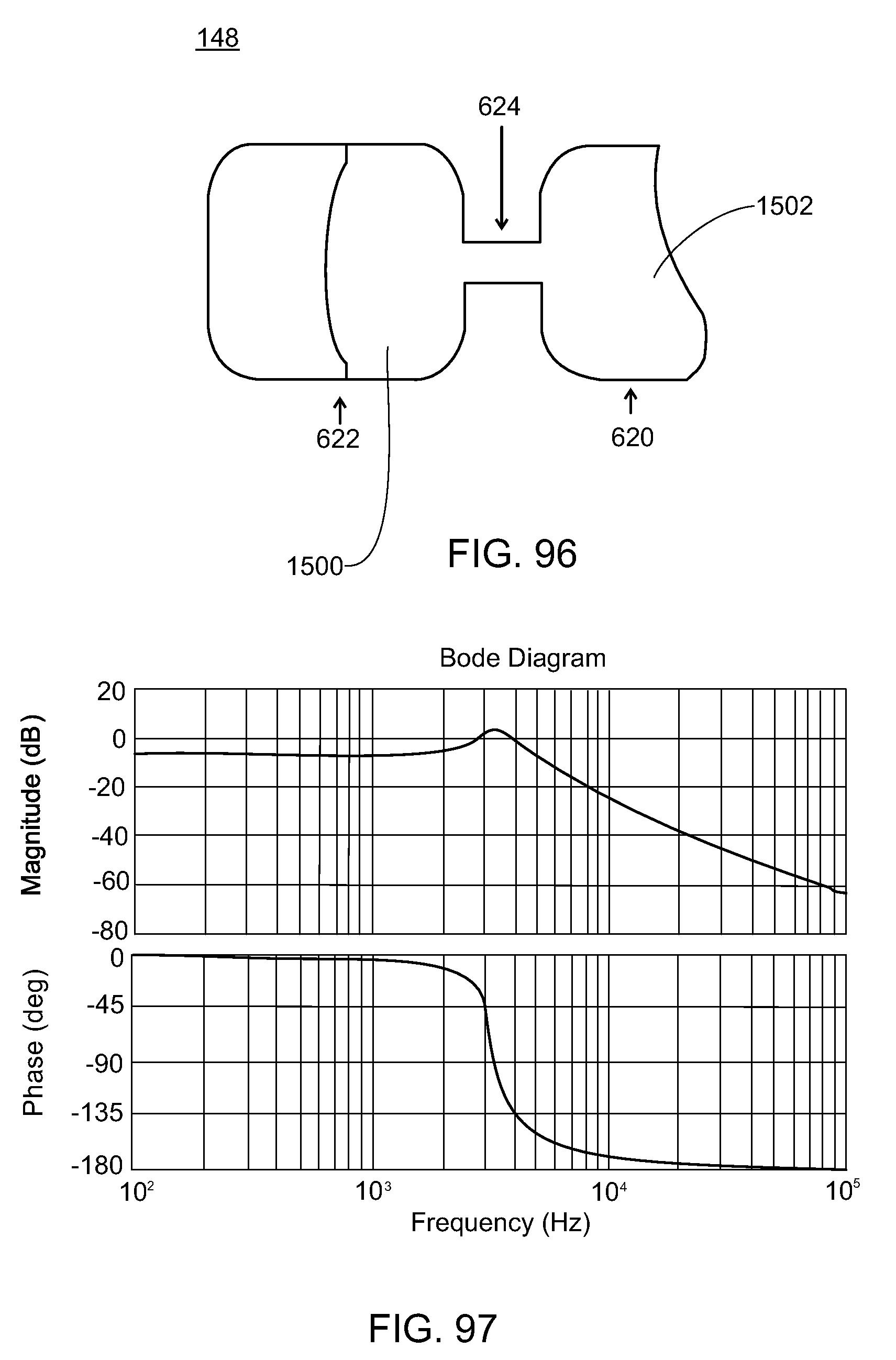US8496646B2 - Infusion pump assembly - Google Patents