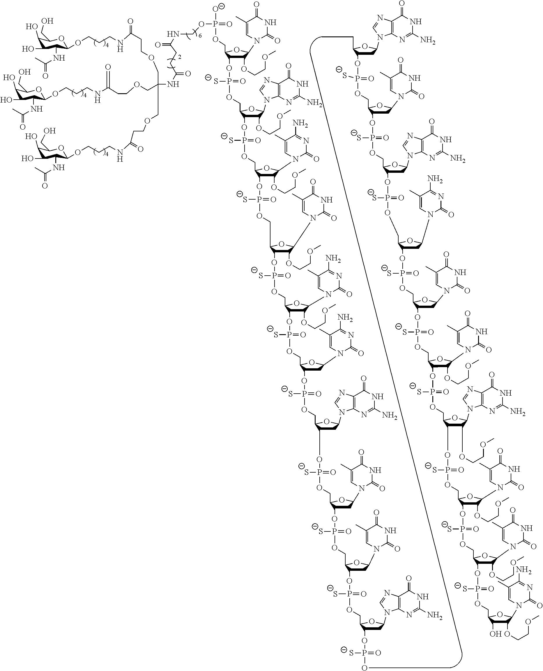 Figure US09957504-20180501-C00011