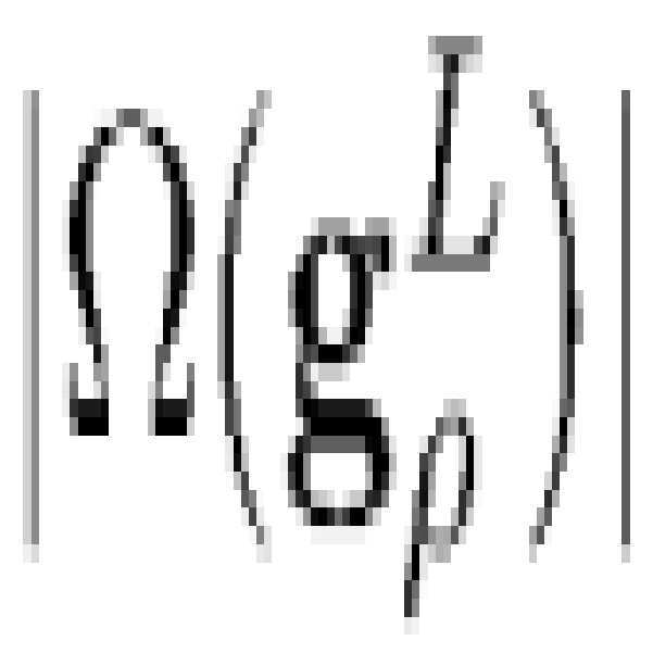 Figure 112013042004143-pat00099