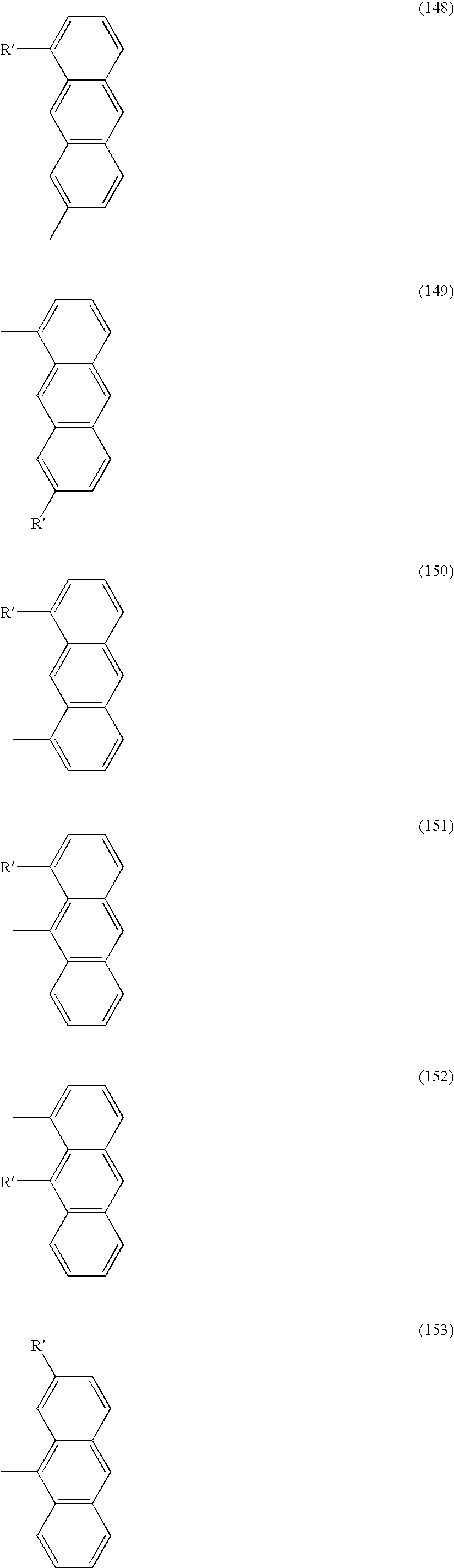 Figure US08154195-20120410-C00058
