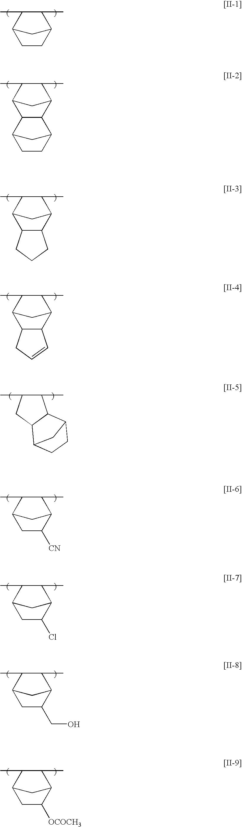 Figure US08404427-20130326-C00046