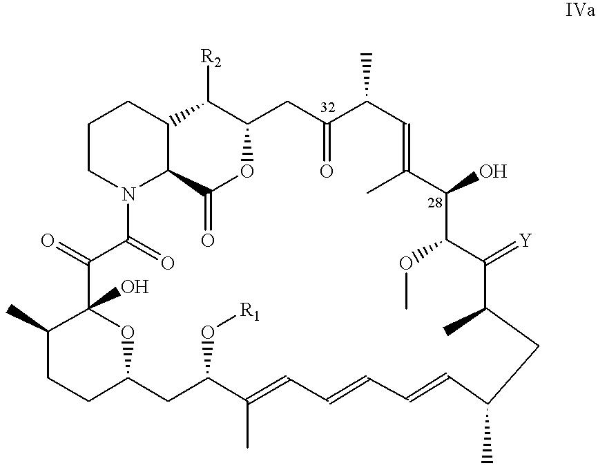 Figure US06200985-20010313-C00008