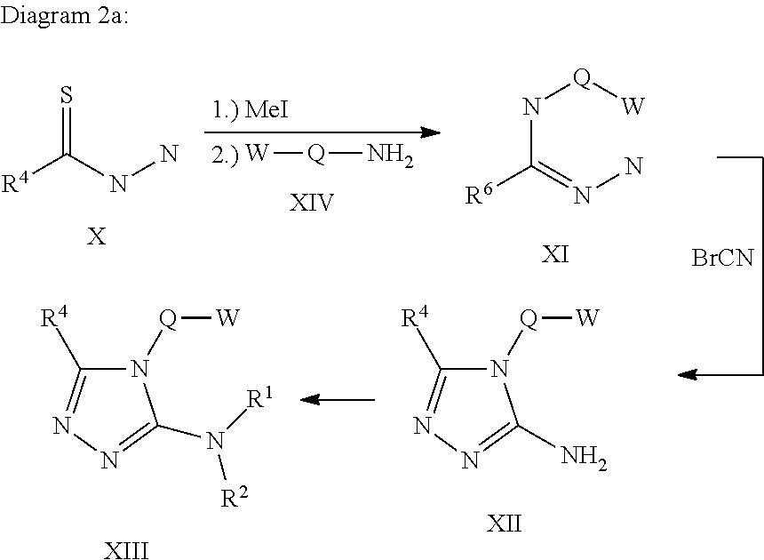 Figure US20110207788A1-20110825-C00014