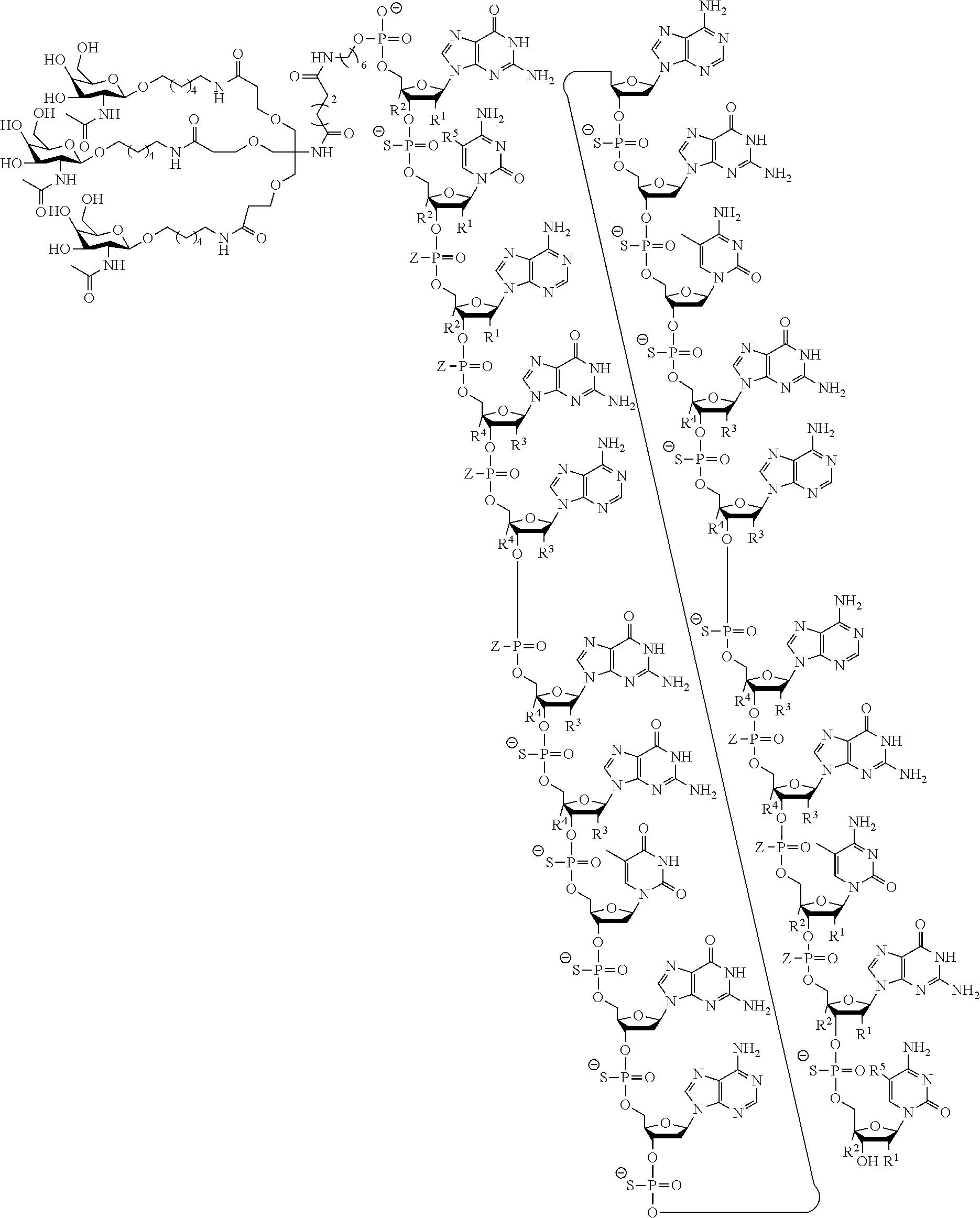 Figure US09932580-20180403-C00118