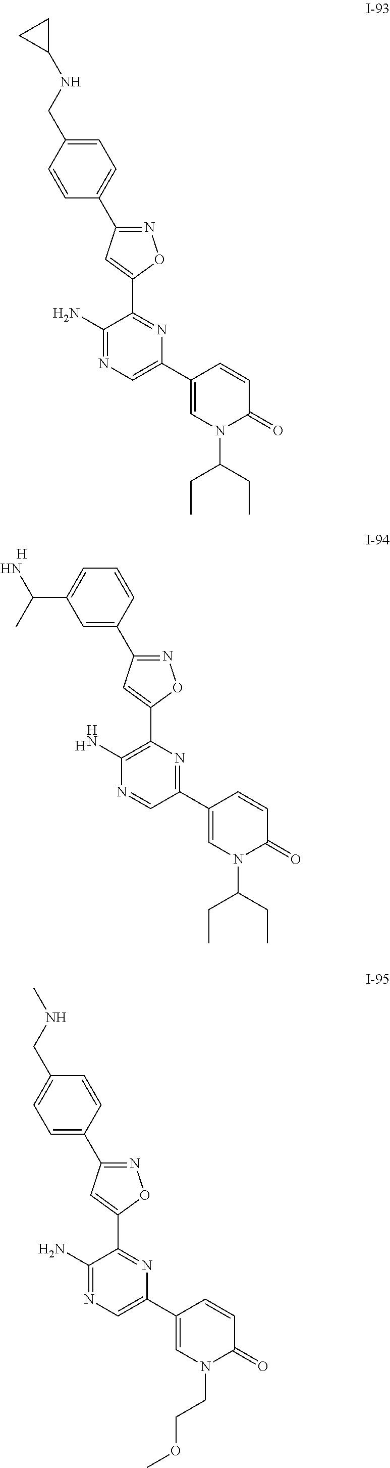 Figure US09630956-20170425-C00249