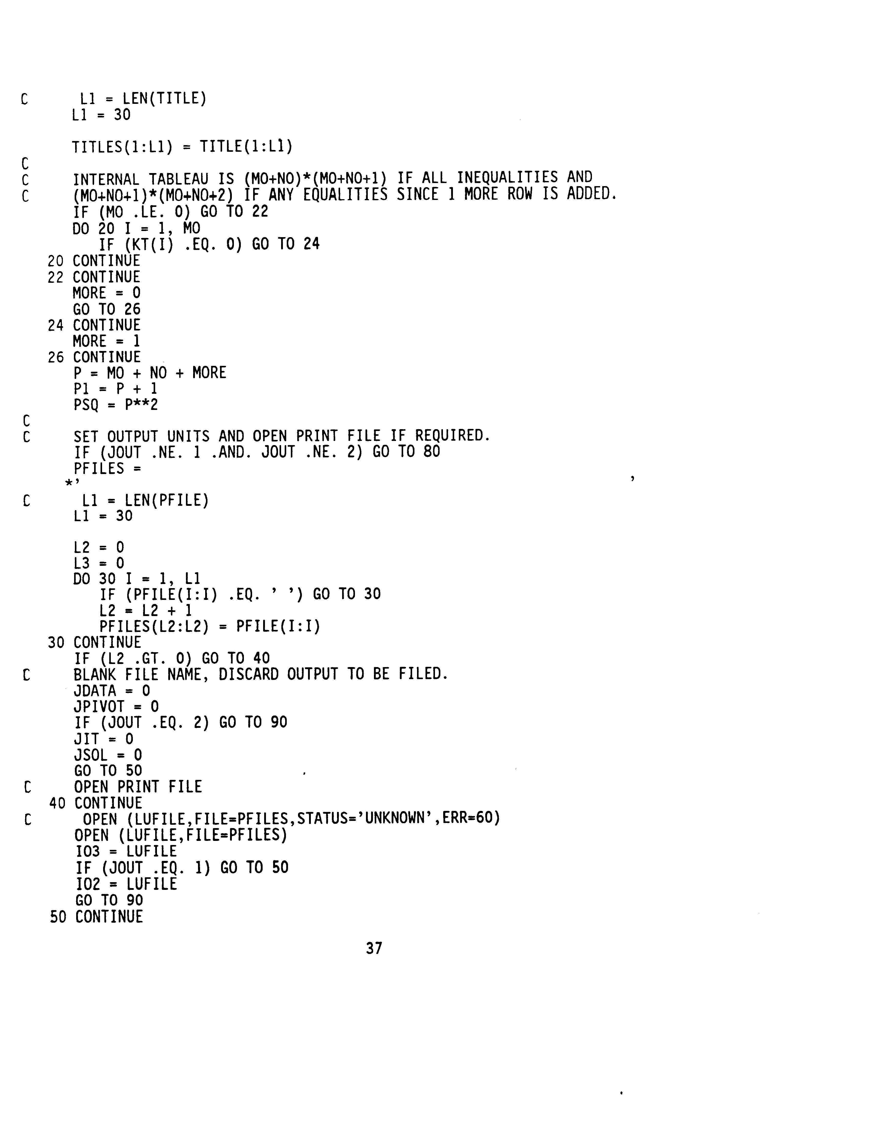 Figure US06336103-20020101-P00104