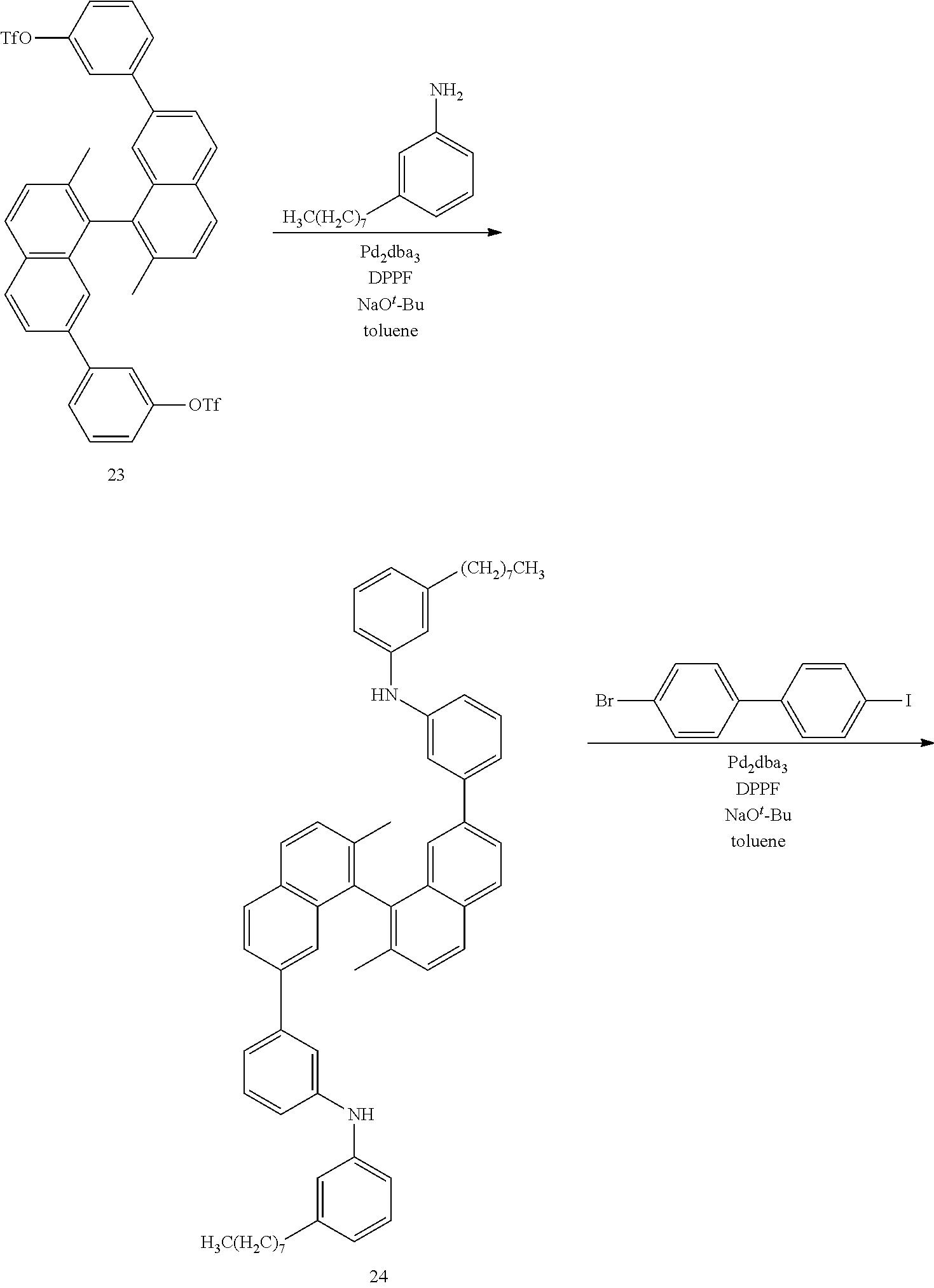 Figure US08063399-20111122-C00048