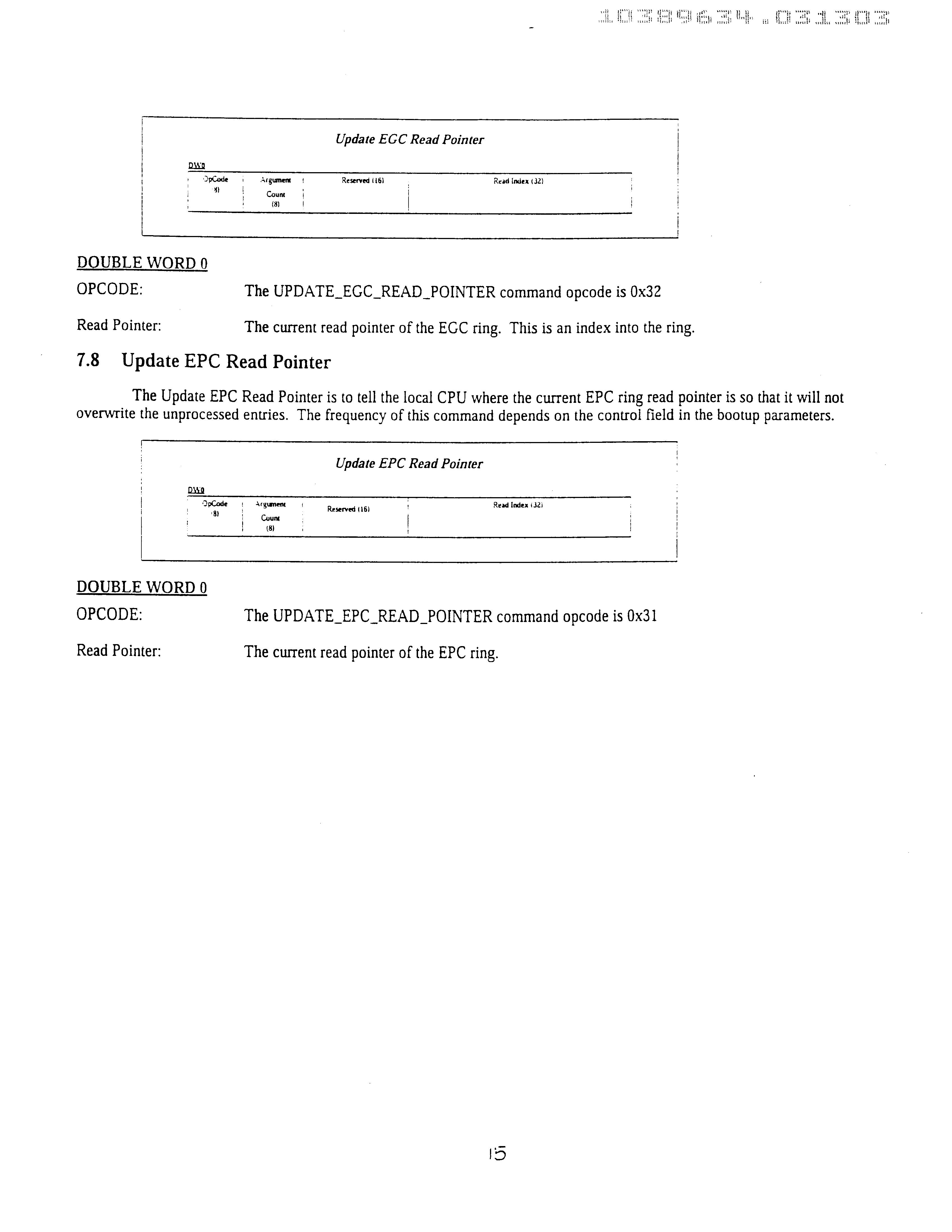 Figure US06708210-20040316-P00015