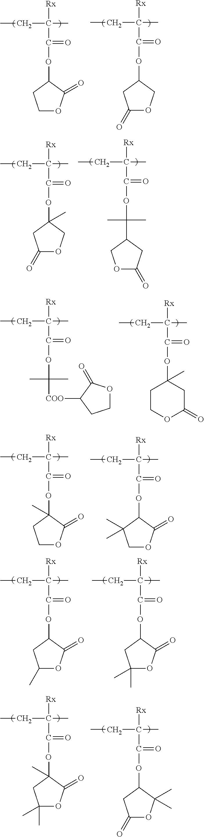 Figure US20110183258A1-20110728-C00043