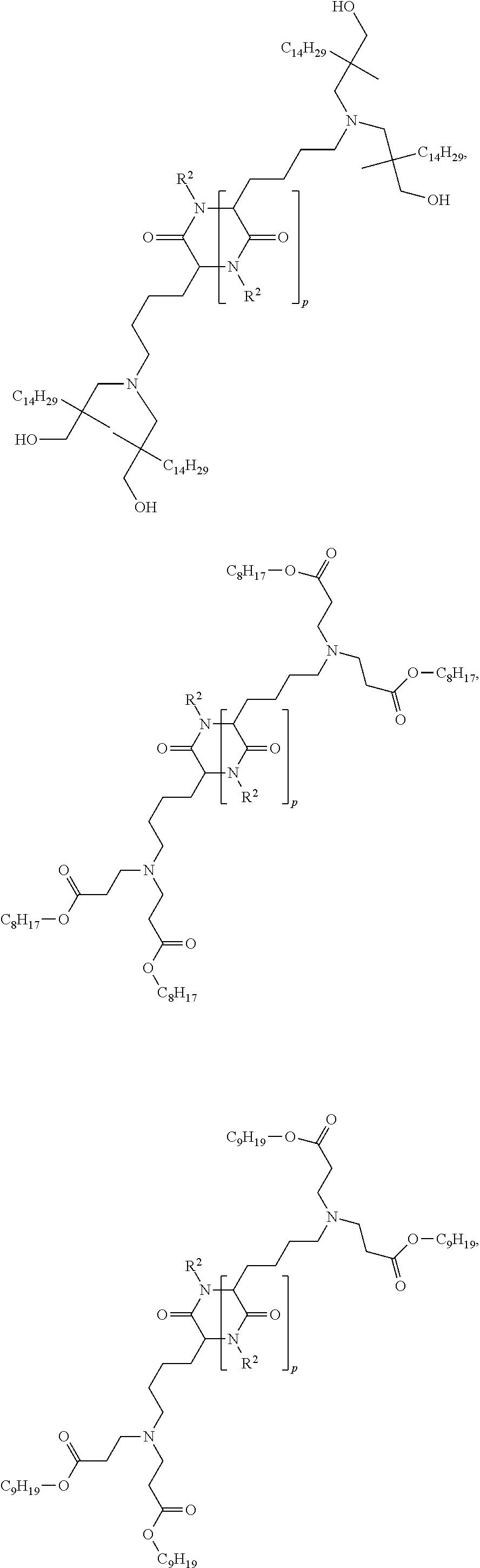 Figure US10086013-20181002-C00359
