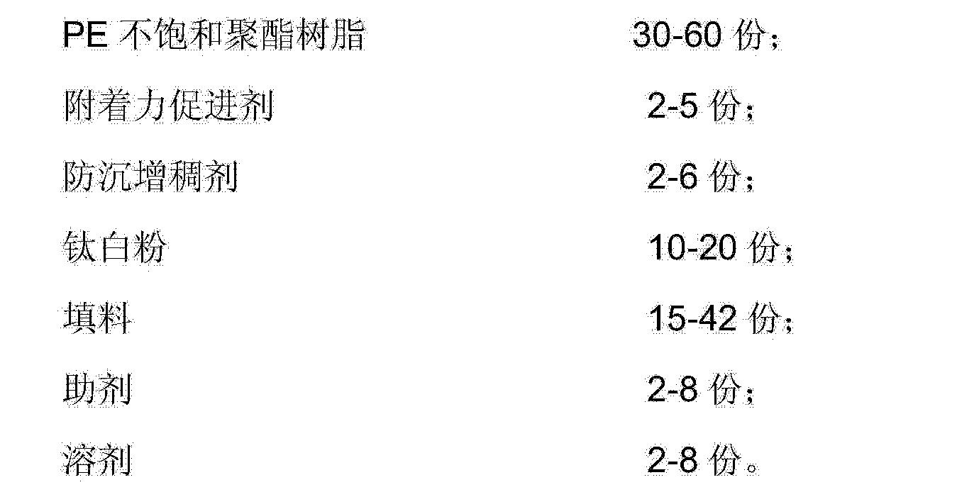 Figure CN103756532AC00021
