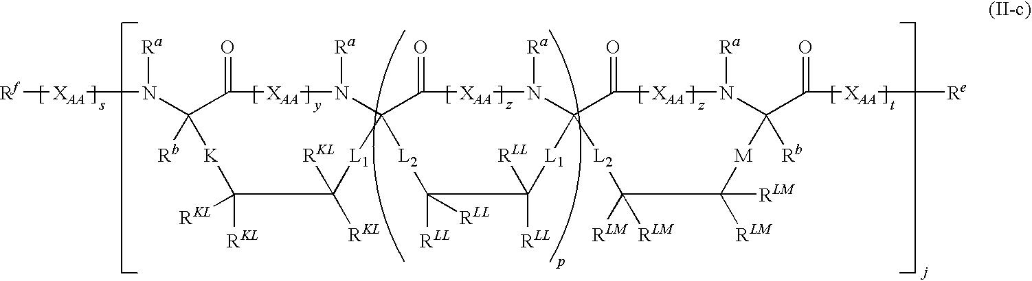 Figure US08592377-20131126-C00023