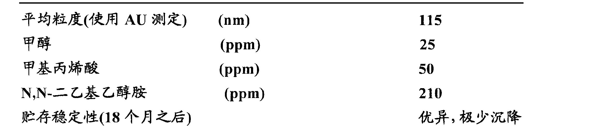 Figure CN101778870BD00311