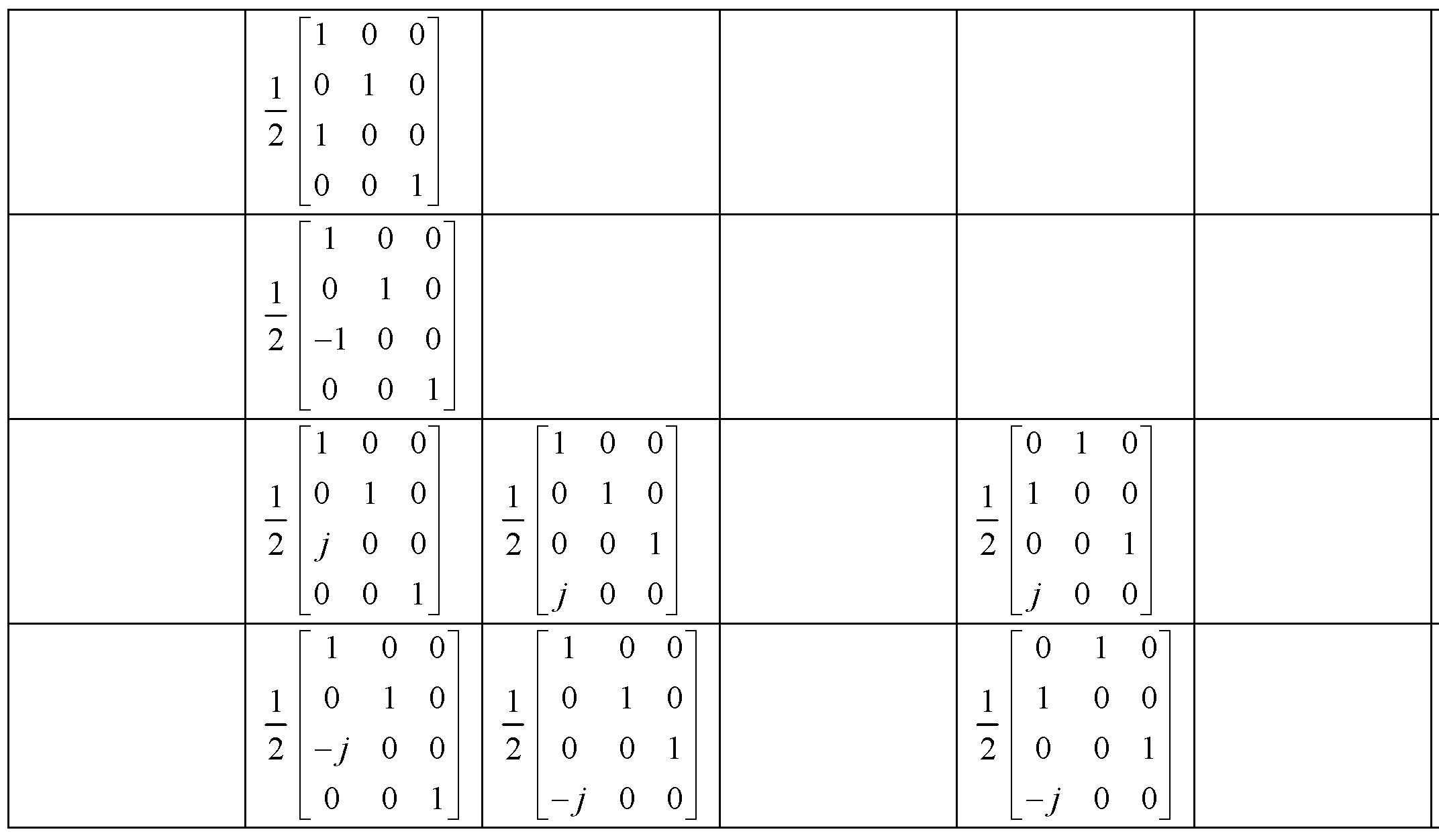 Figure 112010009825391-pat00236