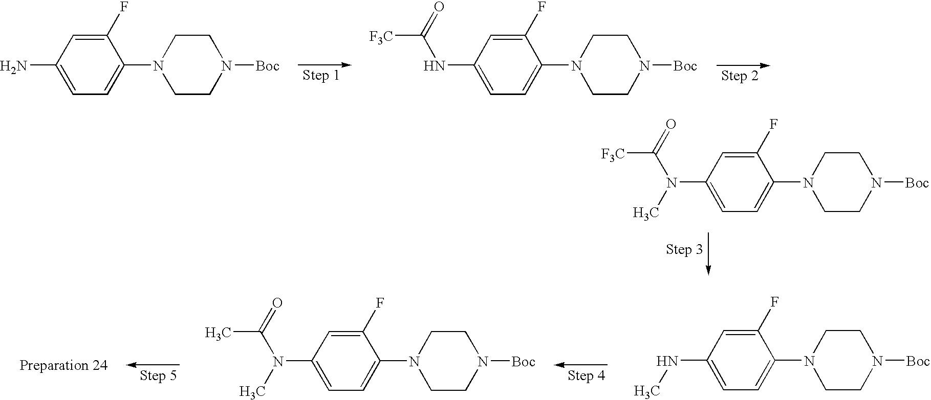 Figure US06897217-20050524-C00079