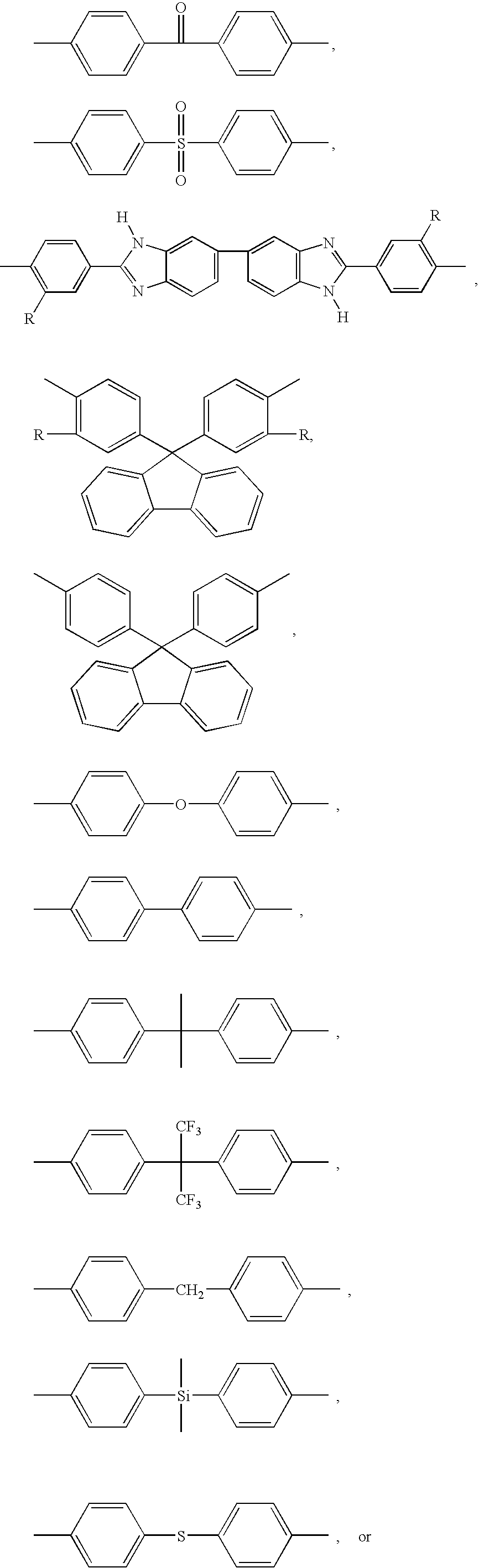 Figure US07807759-20101005-C00013