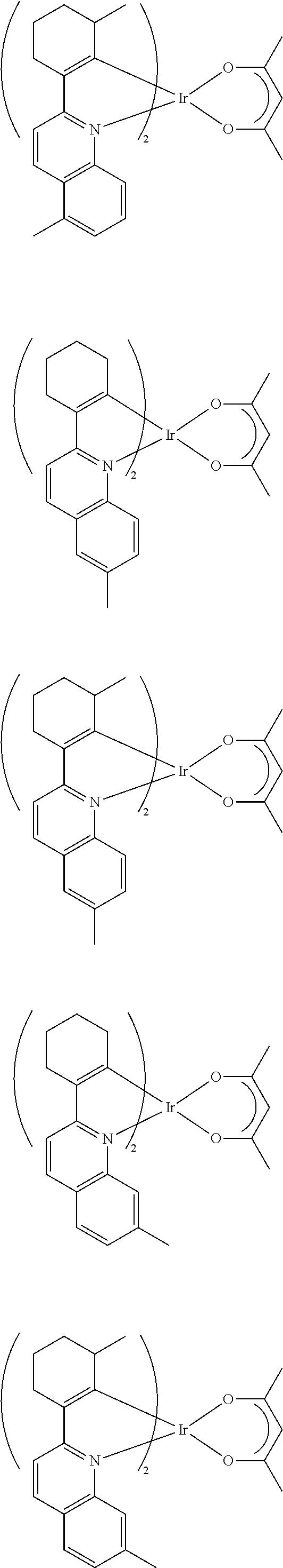 Figure US09324958-20160426-C00060