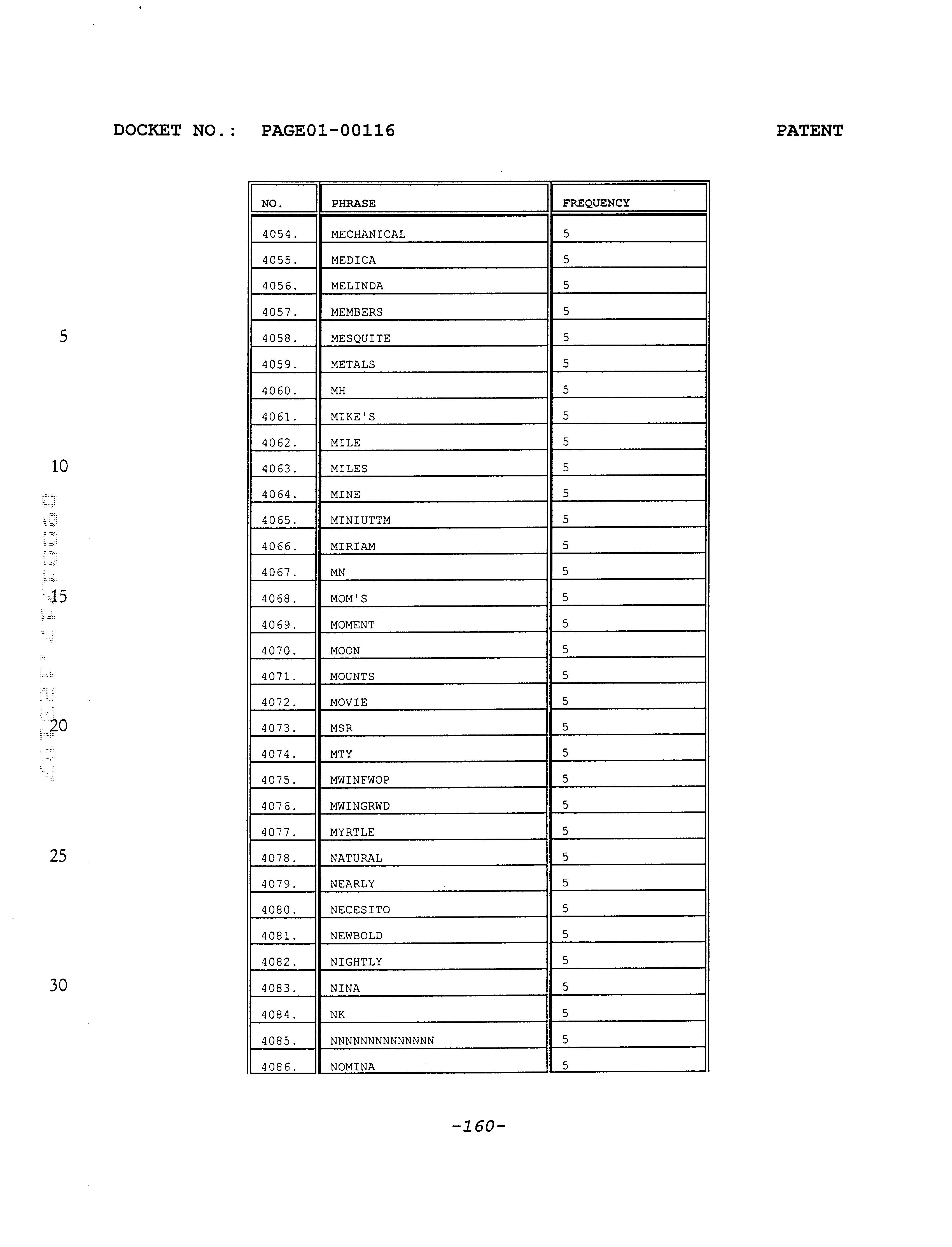 Figure US06198808-20010306-P00124