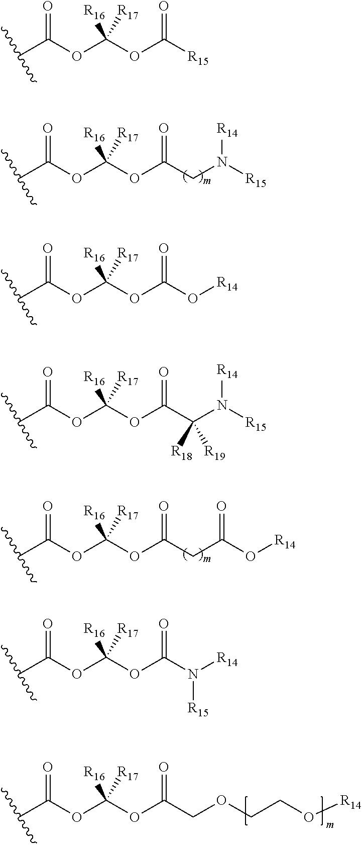 Figure US09776982-20171003-C00028
